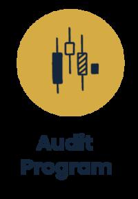 certification process audit program