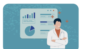 certification software for health care