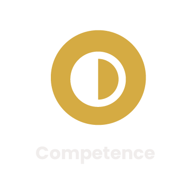 certification software competence module