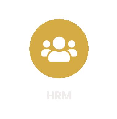 certification software HRM module