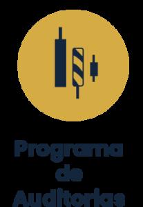 Proceso de ceritficacion - Programa de auditorias