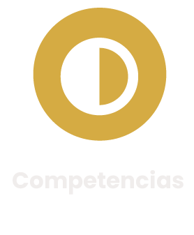 módulo de competencia de software de certificación