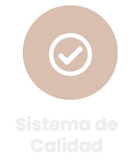 certification software qms module