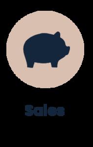 processus de certification - ventes